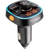 gelius Pro RGB-QC GP-FMT050