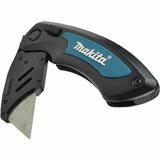 makita Нож монтажный складной (P-90548)