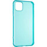 Чехол GELIUS Ultra Thin Proof для Samsung Galaxy A12 Blue (83222)