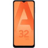 Защитная пленка Devia матовая для Samsung Galaxy A32 (XK-DV-SMA32M)