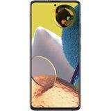 Защитная пленка Devia матовая для Samsung Galaxy A52 (XK-DV-SMA52M)