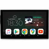 gazer HR250 з Android 9.0