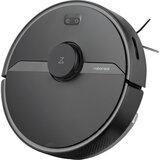 Робот-XIAOMI RoboRock S6 Pure black