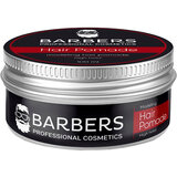 barbers Помада для вол. Modeling Hair Pomade
