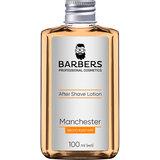 barbers лосьйон після гоління Manchester 100 мл