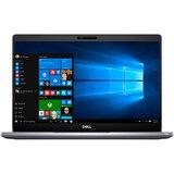Ноутбук DELL Latitude 5310 Grey (N013L531013UA_WP)