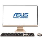 Моноблок ASUS V241EA-BA049M (90PT02T2-M06670)